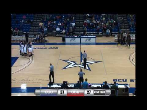 2015 SAC Tournament women's basketball championship