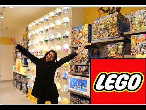 💥Primera tienda LEGO certificada en Bogotá 🎉 CREATIVIDAD y DIVERSIÓN Maritza Ariza