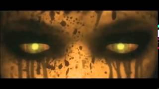 GARY NUMAN.  FILMS.   (DJ Butcher instrumental mix)