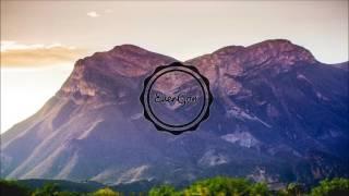 OneRepubic - Kids (SeeB Remix)