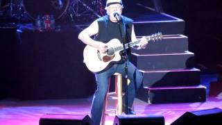 Bob Seger - Mainstreet - Toronto