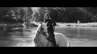 ZARA - DISCO FOREST autumn winter 2016 NEW WOMAN CAMPAIGN AW16 video HD Models: F. Sofie Julia Banas