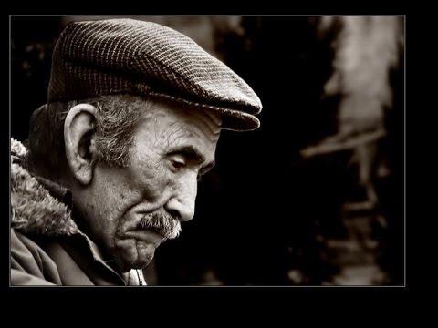 Türkiyeyi Ağlatan Adam Izle 2015 HD (Şiir ve Türkü) Yeni Klip yepyeni