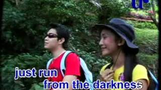 Karaoke-Yah Mo Be There James Ingram
