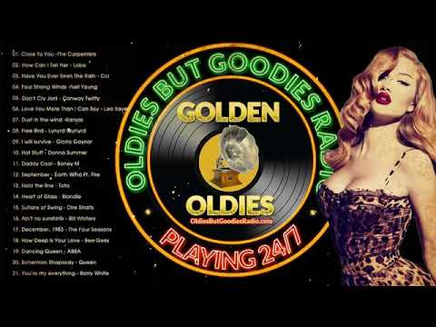 oldies-but-goodies-songs-super-oldies-of-the-50-s-60-s-70-s-playlist