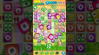 Blob Party - Level 127