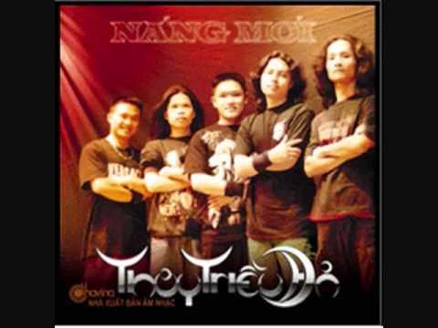 Thuy Trieu Do- Nang Moi (Vietnamese Metal)