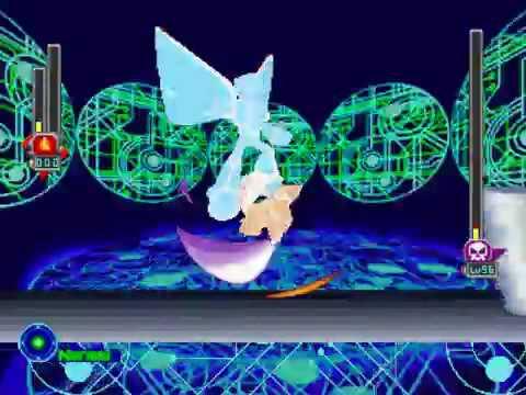 Megaman X5 PC download link