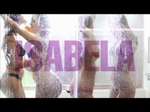 Isabela - Isabela
