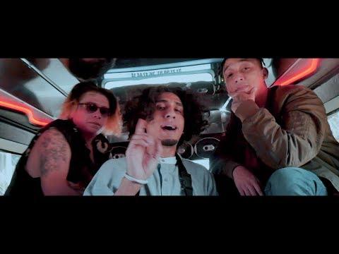 T.O.N.A Ft Soda Boy & Malgesto - M.E.R.C.H  [Video Oficial] 🔥💰