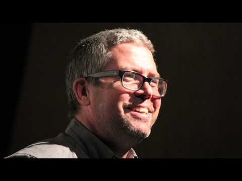 Composer Interview: John Powell
