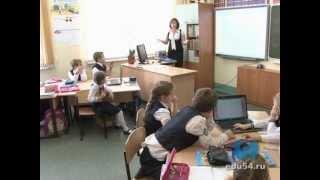 Проектная деятельность на уроках русского языка