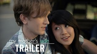 My Mother's Jade (2013) - OFFICIAL TRAILER