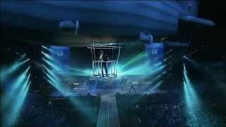 Udo Lindenberg - Ich Mach Mein Ding - Die Show (Trailer)