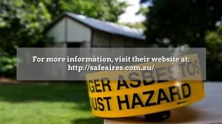 Asbestos Inspections Queensland: Essentials of Testing for Asbestos