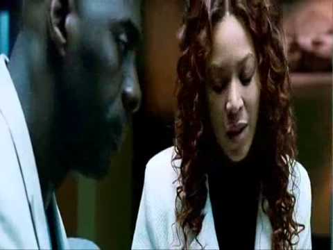 Beyonce in Obsessed 2009 clip 8