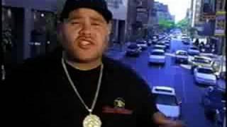 dj honda feat. Fat Joe, The Beatnuts, Al