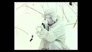 Искусство снайпера.часть 6(Видео ролики раскрывают секреты воинской профессии, окутанной ореолом таинственности и суровой романтики,..., 2013-06-27T15:22:17.000Z)
