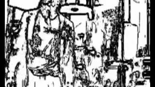 Ismail YK - Psikopat