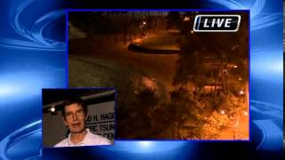#HITsunami 10:51pm local update: Pacific Tsunami Warning Center