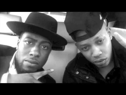 Parker Ighile - So Beautiful (King Kanja REMIX) (Audio)