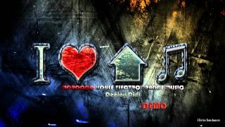 "Deejay Didi ""Original House Music"" (DEMO)"