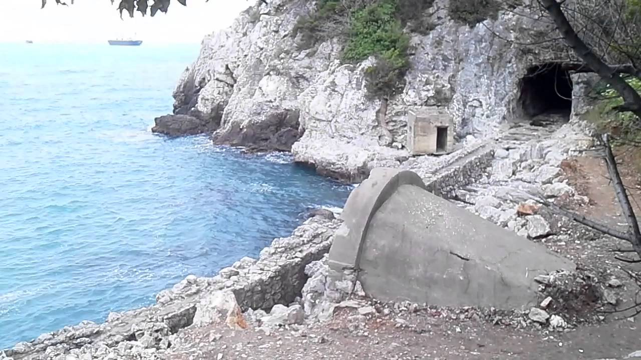 Zonguldak Liman Arkası Manzara Keyfi Youtube