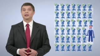 видео Задачи диагностических работ при эксплуатации электрооборудования