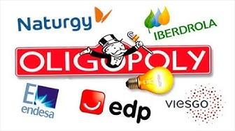 Imagen del video: ¿Se ha encarecido la luz por culpa de la privatización de las eléctricas?