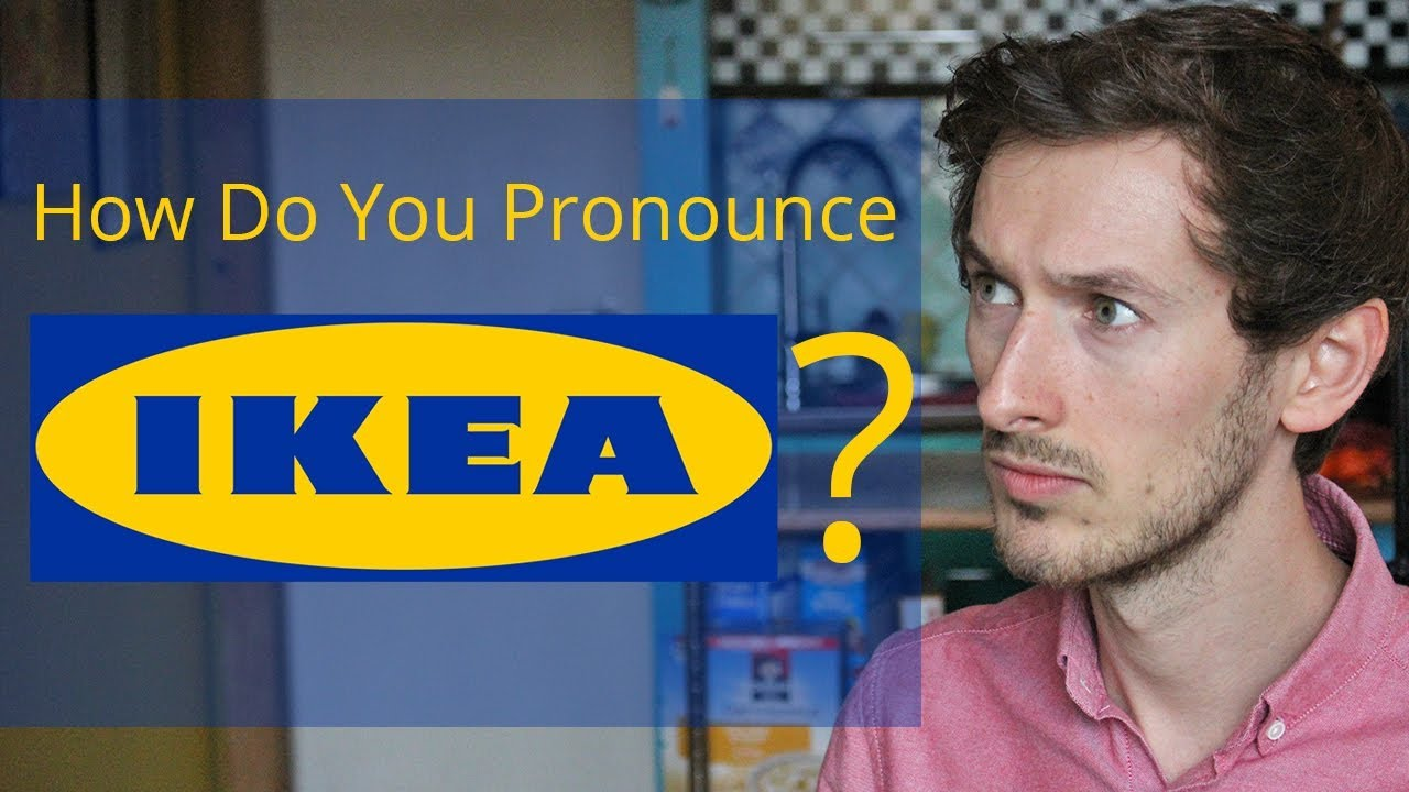 How Do You Ounce Ikea Improve