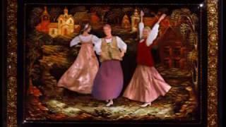 Самая крутая песня Филиппа Киркорова