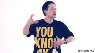 Скачать Хип хоп для начинающих Разминка Импровизация
