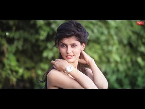 Ajnabi Desh Bhi Hai Latest Bollywood 2018 By Nukkad Nautanki