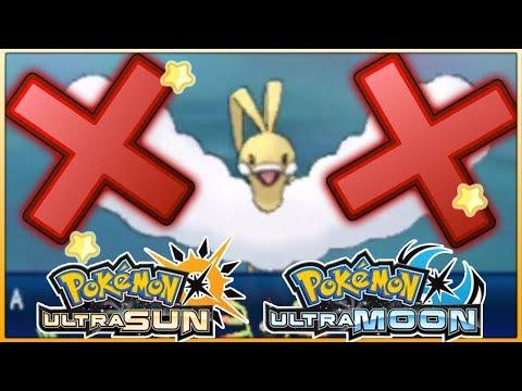 SHINY ALTARIA FAIL! SHINY ULTRA WORMHOLE LIVE REACTION! Pokemon Ultra Sun & Ultra Moon Shiny Fail