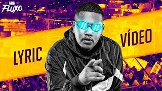 MC PP DA VS - A Piscina Tá Chorando (Lyric Video) DJ Guil Beats