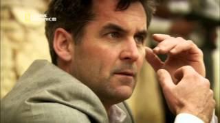 Kabusa Dönen Yolculuklar - Irak HD 720p