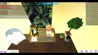 NEW CHANNEL    ROBLOX