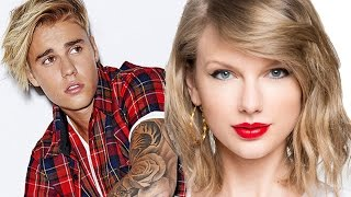 Top 10 Most Viewed Music Videos 2015