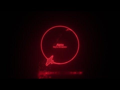 Aleta - Gloomy Atmosphere (Original Mix) [Fengari]