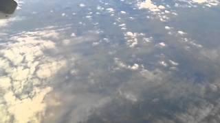 Авиабилеты Надым - Москва, купить дешевый билет из Надыма