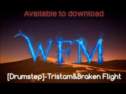 [Drumstep] - Tristam & Braken - Flight (DOWNLOAD)