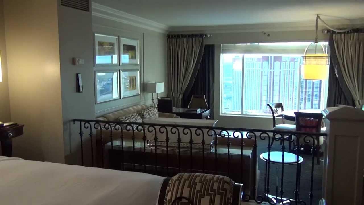 The venetian las vegas hotel deals - The Venetian Hotel In Las Vegas Floor 31 Room 229