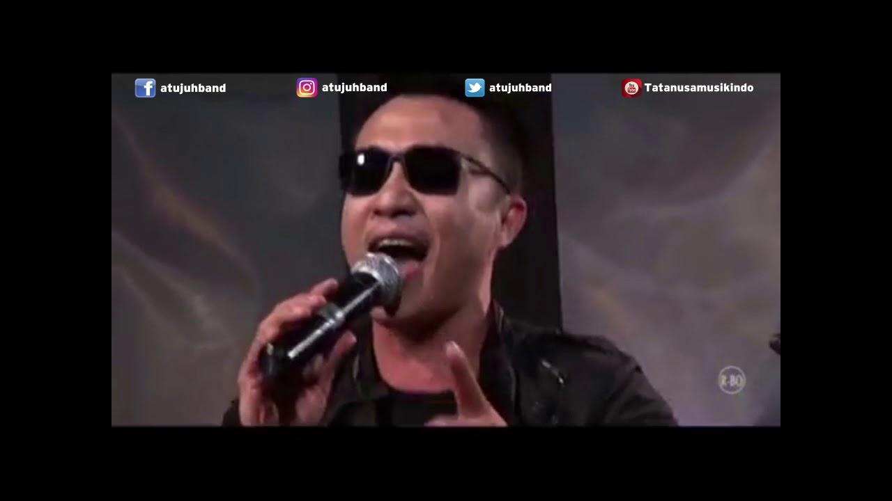 Atu7uh Band - Duren ( Duda Keren ) Matrix TV - YouTube