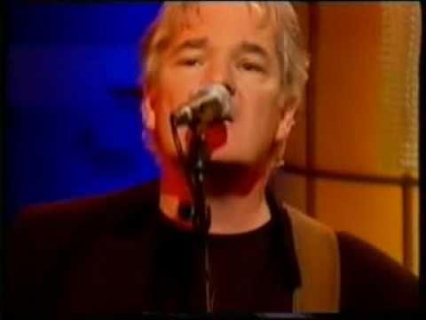 Pete Best Band - Haymans Green - Gone