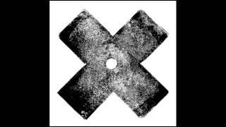 NX1 - NX1 04 012