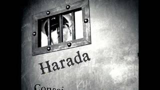Harada - Conscious Movement
