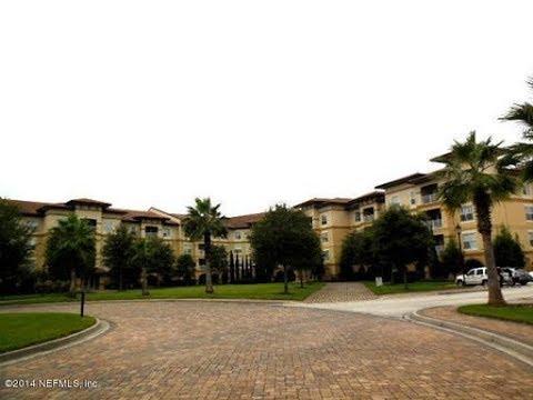 Condo For Rent In Jacksonville Jacksonville Beach 2br By Jacksonville Property Managemen