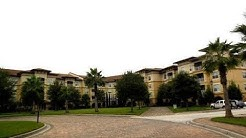 Condo for Rent in Jacksonville: Jacksonville Beach 2BR by Jacksonville Property Management Company