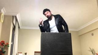 recep tayyip erdoğan taklidi yapan adam son video