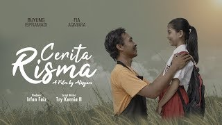 "Thumbnail of Wardah Inspiring Movie Competition – ""Cerita Risma"""